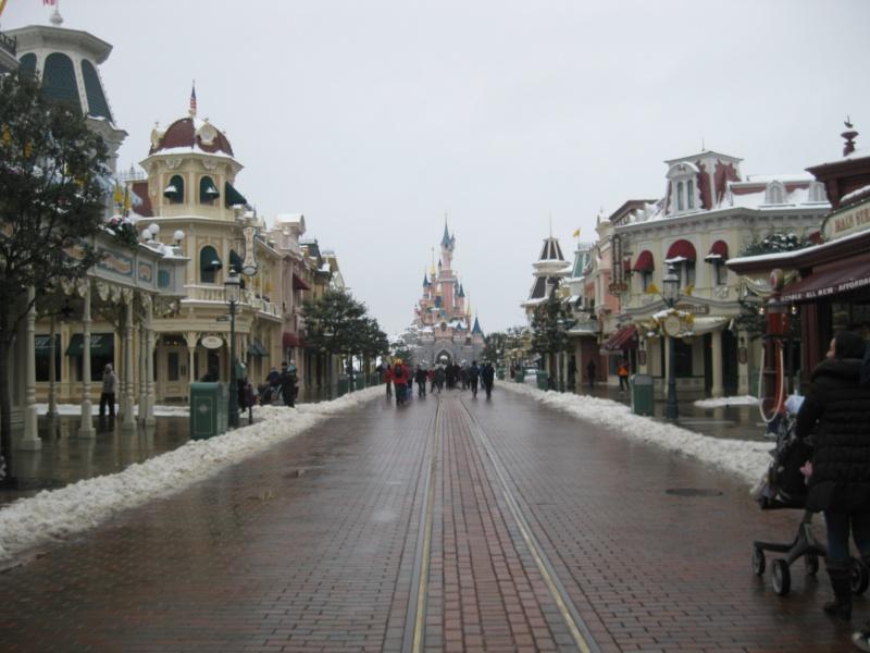 [Disneyland Paris] Séjour au Disneyland Hotel du 21 au 25 janvier 2013 - Page 4 389679IMG4704