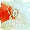 ❖ LA ROUE A ECHOS ❖  - Page 2 3897882110
