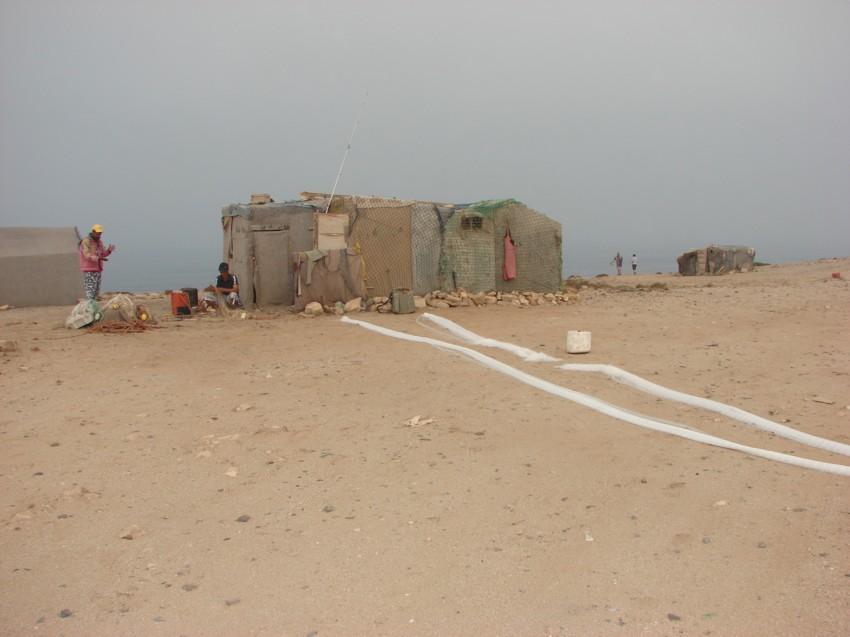 retour Maroc octobre 2013 - Page 2 389903117