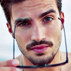 Ma petite galerie des horreurs - Page 10 389918MarianoDiVaio4