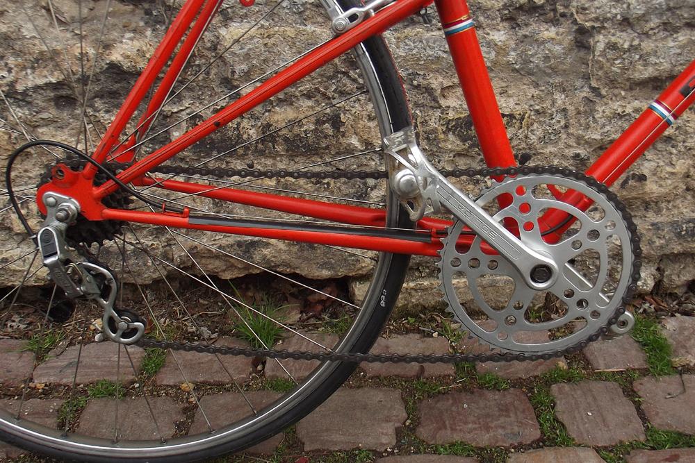 Peugeot Lady qui revient de loin 390368DSCF6475