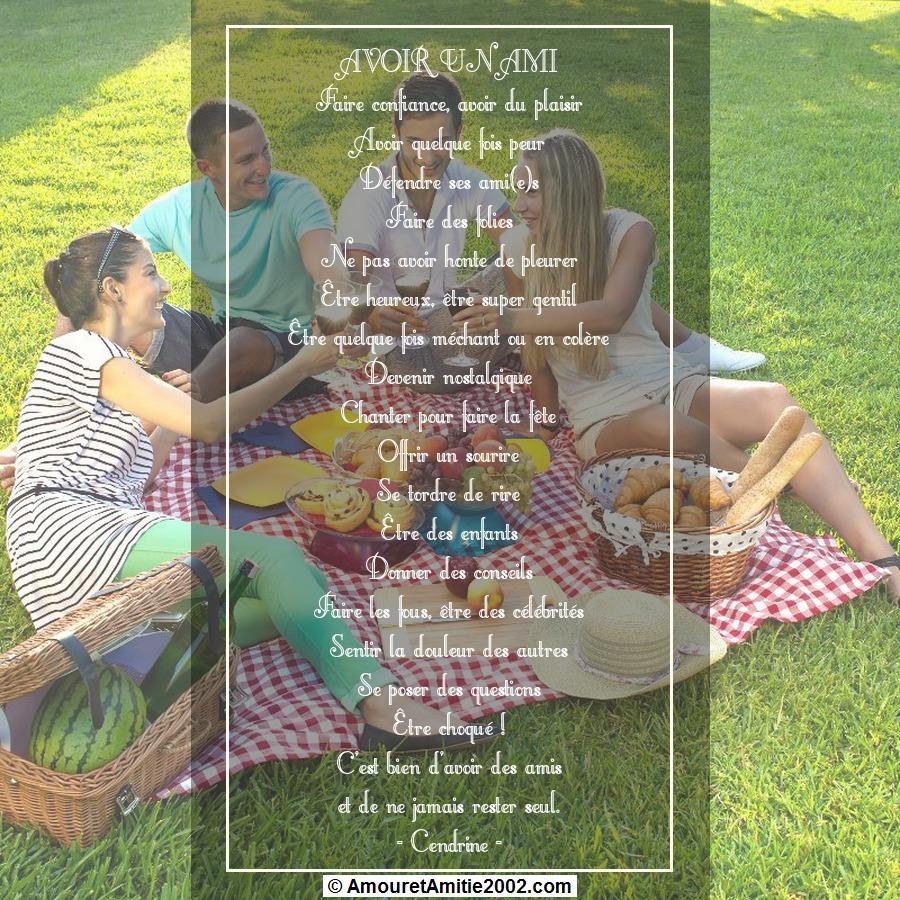 poeme du jour de colette - Page 4 390449poeme318avoirunami