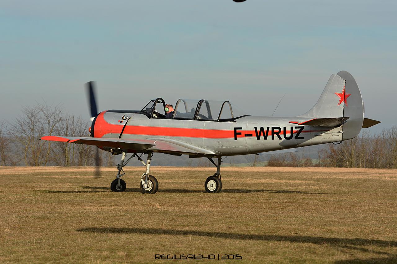 Aérodrome de La Ferté Alais 390534WEBDSC3762
