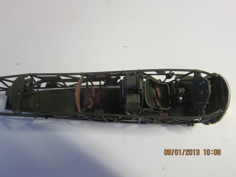 Arado AR 196 A-3 390599IMG0835Copier