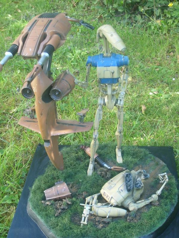 dio battle droid - Page 4 390892SL270064