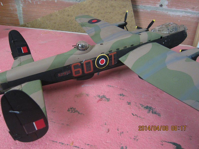 Avro Lancaster BI/BIII de Tamiya au 48 390893IMG1497Copier