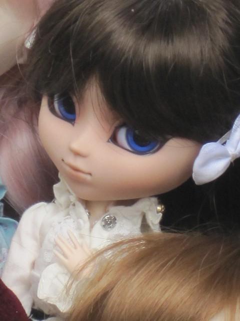 29/06 Nantes, 110 dolls 391094IMG3707