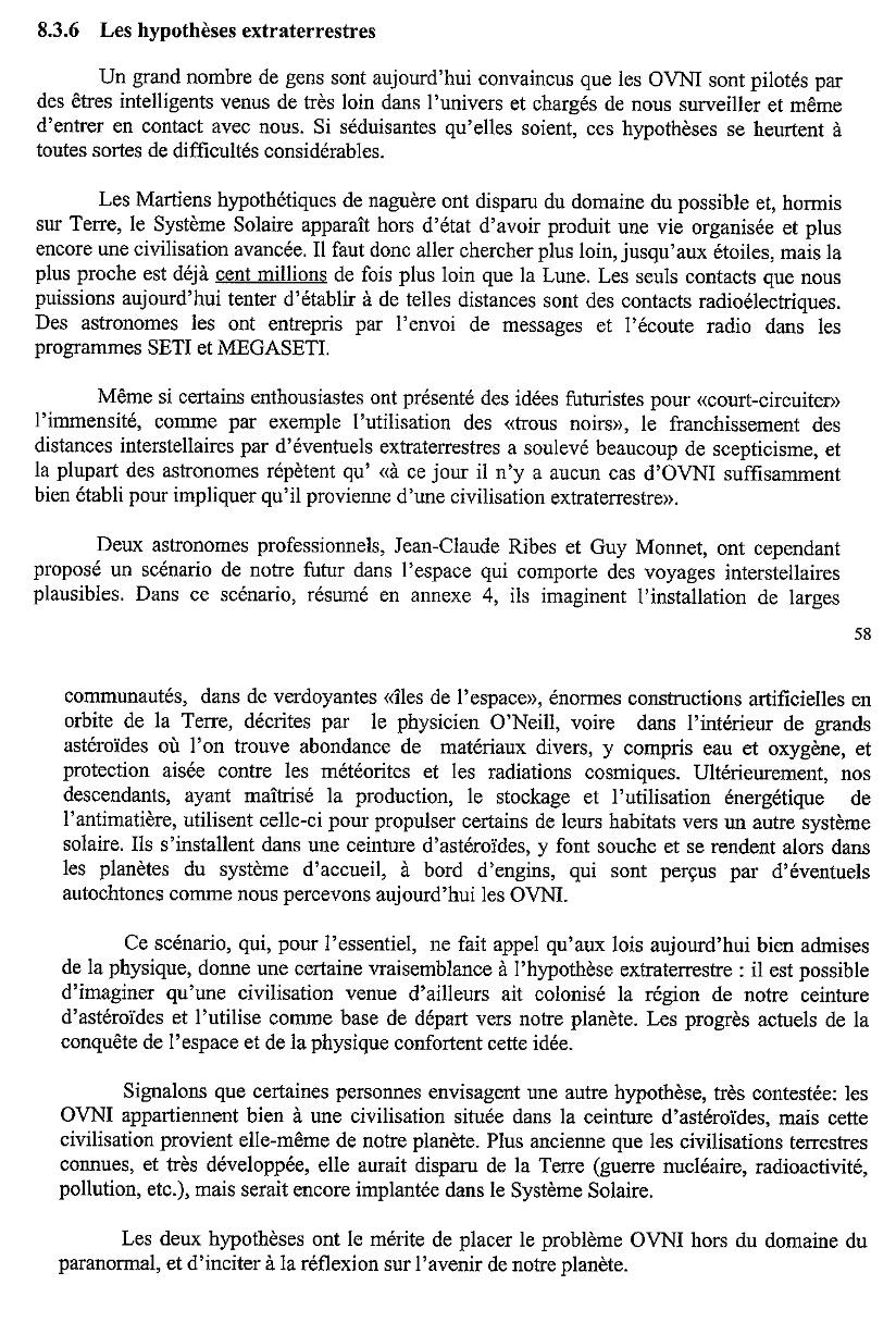 Enquêteurs du forum - Page 3 391115ometaesstrait