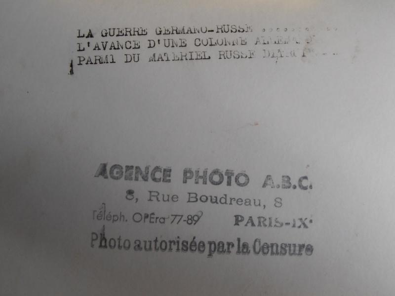 Photos de presse Allemande  391220P4190023