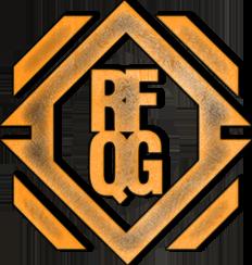 Rockstar French QG