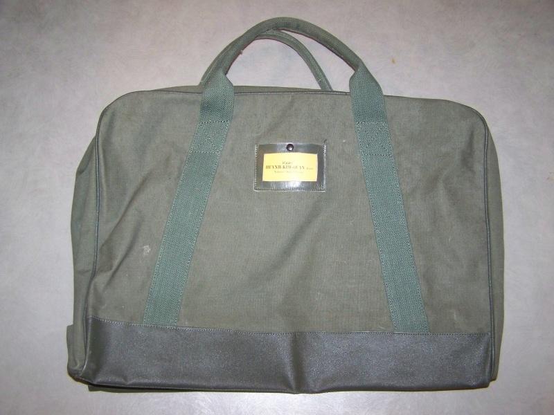 sac P.N Armée de l'Air 3914841008487