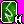 Emblem's Guild to Remade. 3916552bis