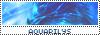 Aquarylis 391660528055AQUA
