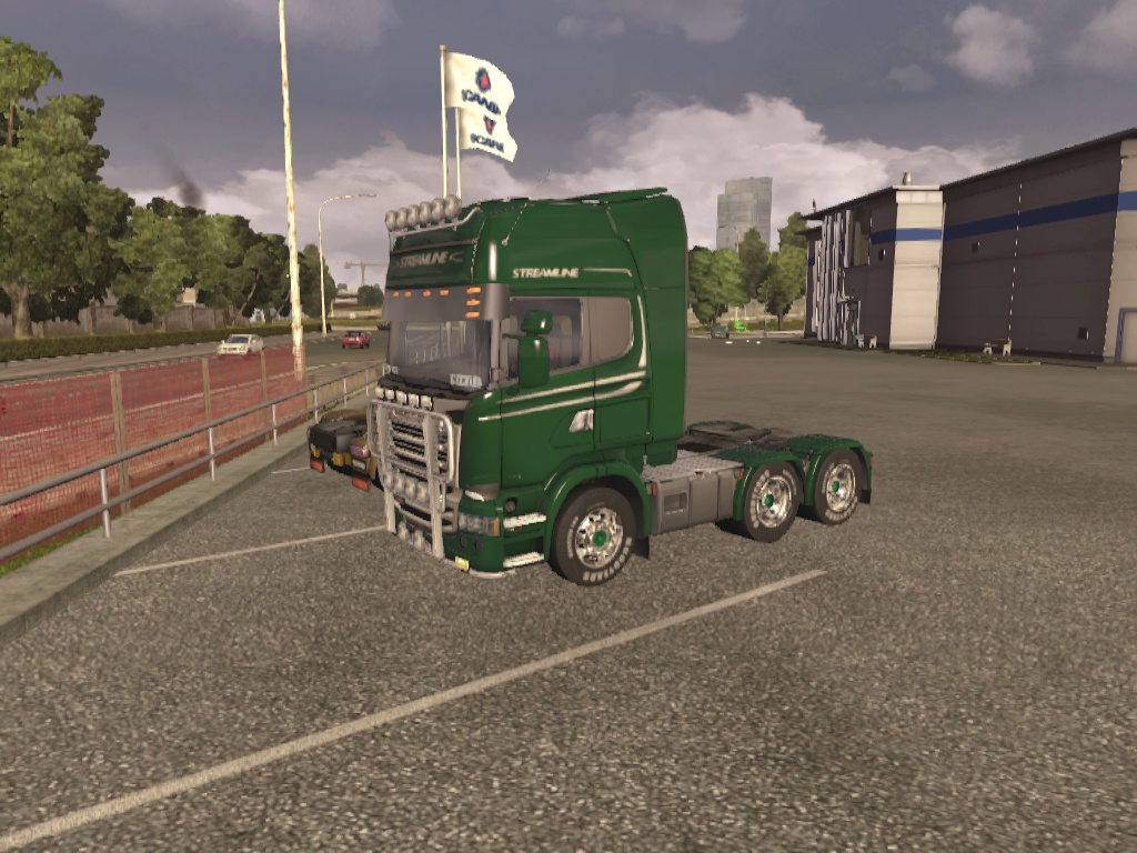 ETS2 - On the road 4 et extension Russie - Page 5 392072ets200014