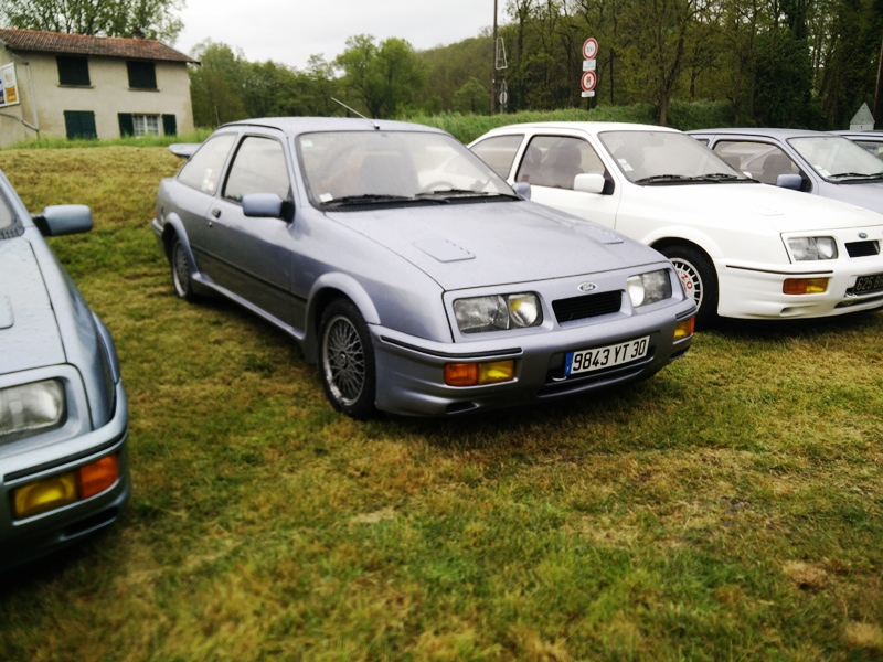 17e Meeting Ford du 1er mai  392328IMG20160501114216
