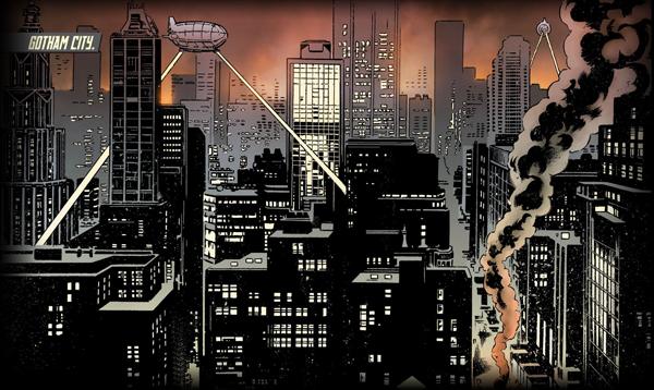 Les Citoyens de Gotham City 392415goth