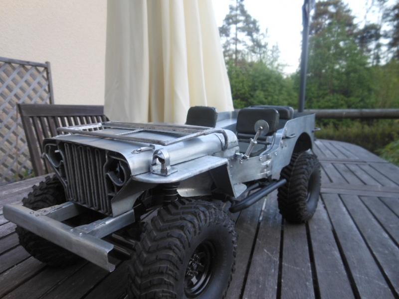 jeep willys métal 1/10  392471DSCN3629