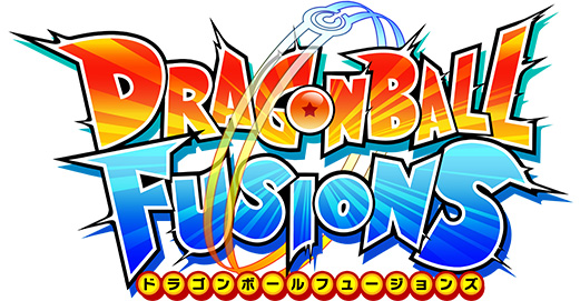 Dragon Ball Fusions 392493title