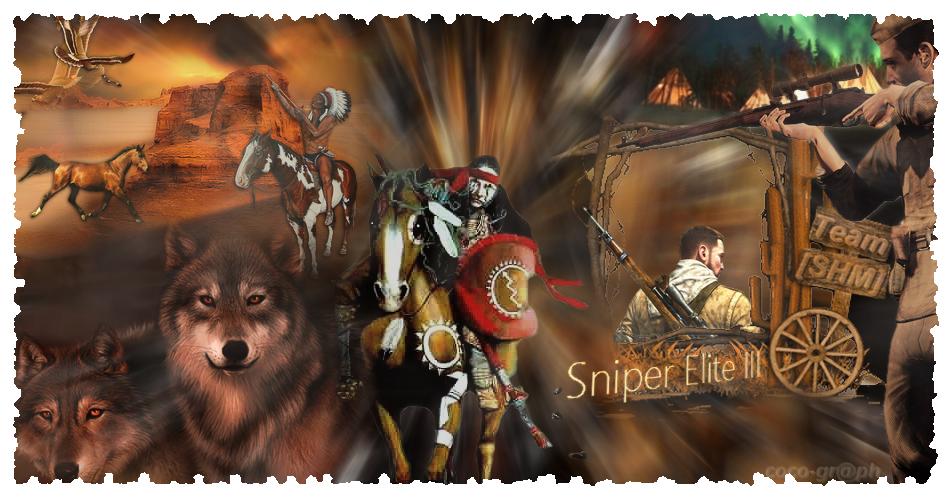 Les-apaches-sachems