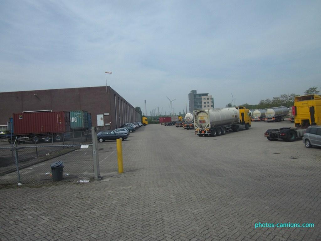 De Rijke - Spijkenisse - Page 4 392782photoscamions20Mai2012197