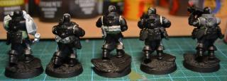 Les Marines du Chaos de Nalhutta - Page 11 392813DSC0343