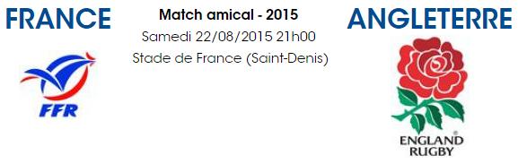 Matchs amicaux de l'équipe de France 2015 392819Sanstitre