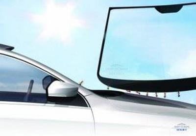 1l/100km : EOLAB, vitrine de l'innovation Renault pour l'environnement 392930EOLAB22