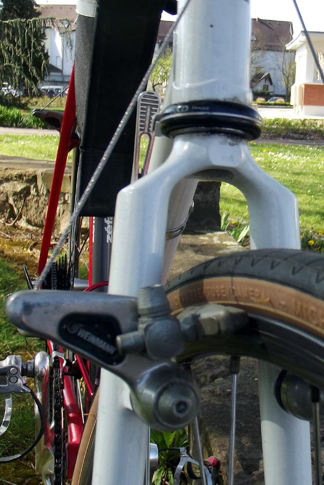 Cyclo-cross Serge Mannheim 392962DSCF4476