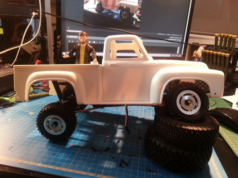 Ford 100 scale 39299220150501143801