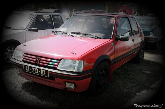 [AutoRétro-63]  205 GTI 1L9 - 1900cc rouge vallelunga - 1990 - Page 8 393030105961525228558778162601777655778n