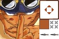 WindowsSkins Naruto 393153001red010036gs