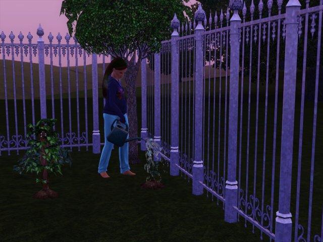Zombie Challenge : Jessie et Sammy 393230ZombieChallengeJessieetSammyimage79