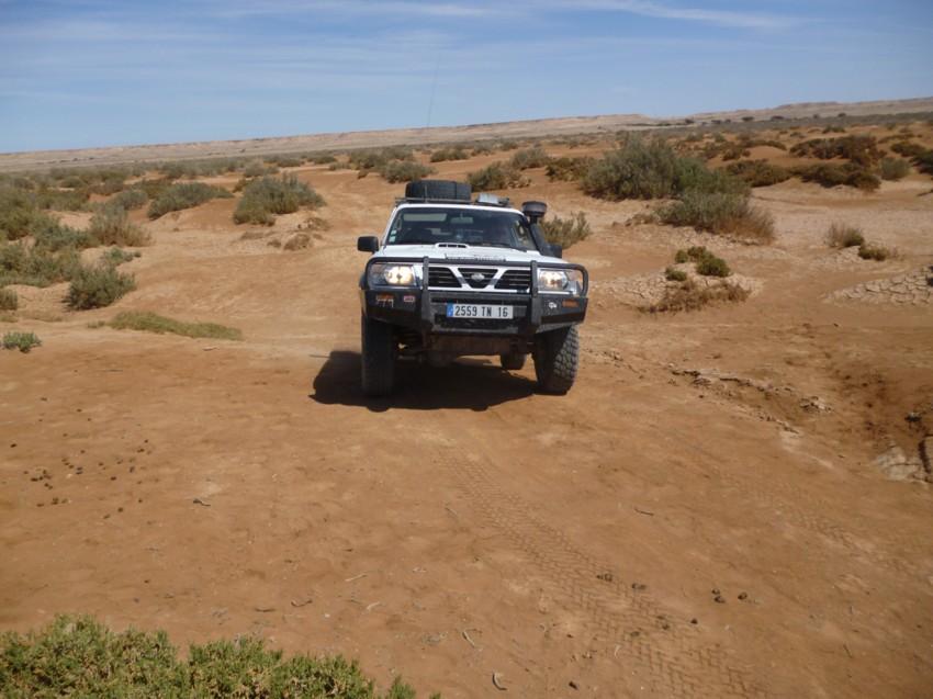 Le Grand Sud du Maroc - II 393581035
