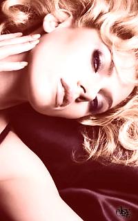 Scarlett Johansson - 200*320 393828Scarlett15