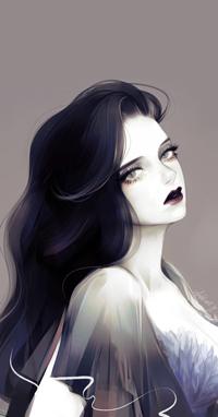 Vaisseau-Mère de la Shin-Ra 393974lecygne