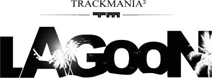 Sortie officielle de TrackMania Lagoon 394241TM2Lagoontitle