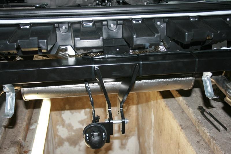 les deux Ford ;-)  394263IMG7592