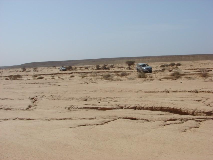 retour maroc avril 2013 394438033
