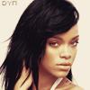Rihanna 394447rihanna