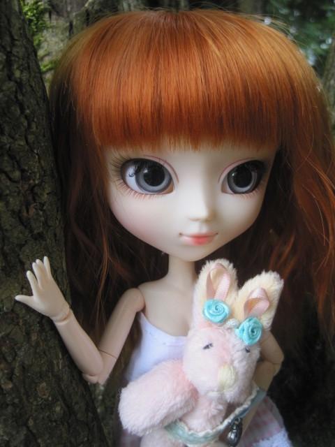 29/06 Nantes, 110 dolls 394619IMG3624