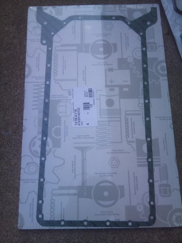 Mercedes 190 1.8 BVA, mon nouveau dailly - Page 5 394678DSC2301