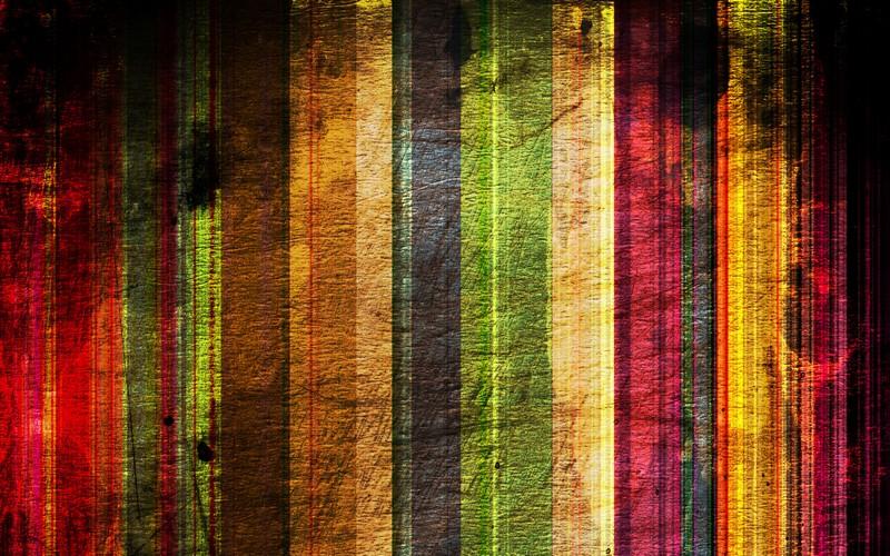 Lùthien aime bien les cerises [ 4/4 ] à noter ^^ 394678texturcolor
