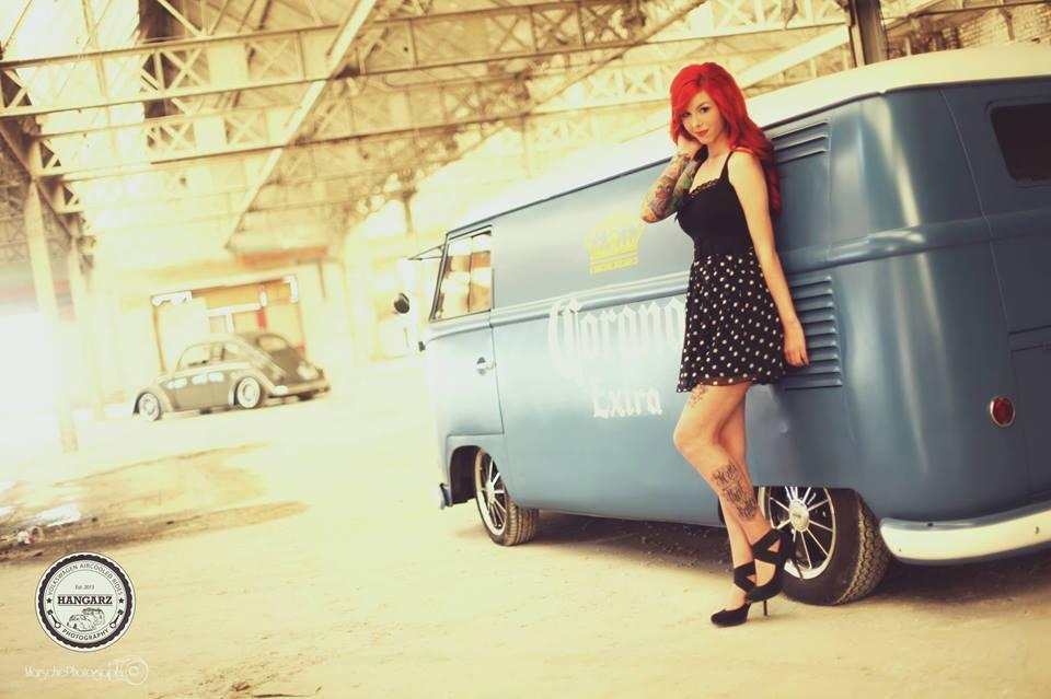 Volkswagen et ses donzelles ... - Page 37 3946911798444768955939798615950728854n