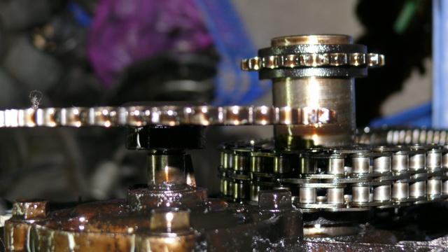 [MAZDA 121] Mazda 121 de Looping - 1978 394918P1060803