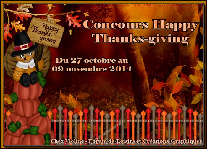 Chez Violine - Forum de Loisirs et Créations Graphiques - Page 3 394997Creachou271014HappyThanksGivingBan