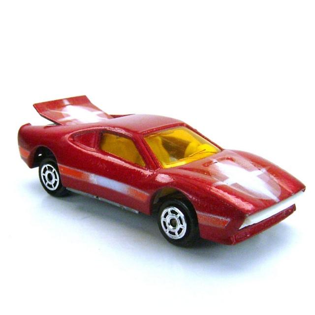 N°215/16 Sport car 3950803235