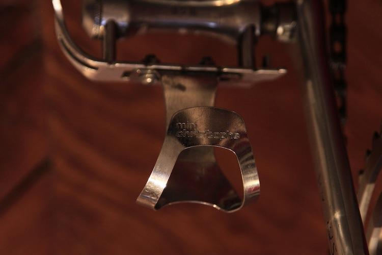 Vélo femme cadre avec tube de selle cintré 395618MG8926