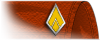 Officier Marinier Chef