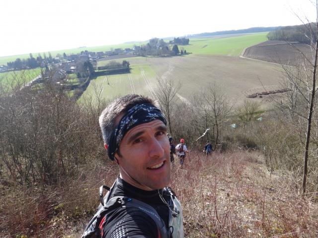 Trail des Poilus. 47kms . 11/03/2012. vu et couru par Seb. 395778TraildesPoilusMars2012080