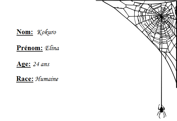 Kokuro Elina [FT] 39586319FT